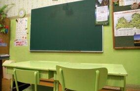 11 327 детей в Латвии не посещают школы