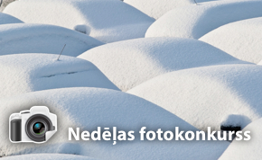 http://www.delfi.lv/images/pix/file42073449_20120123_090002.jpg
